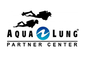 Aqua Lung Partner Center