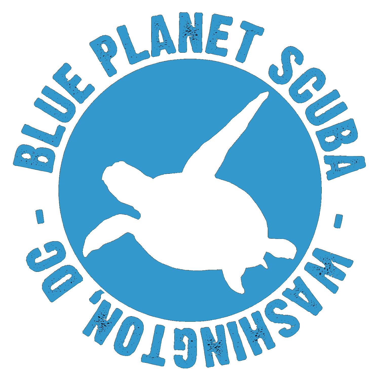 Blue Planet Scuba