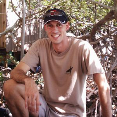 Andy Leonard
